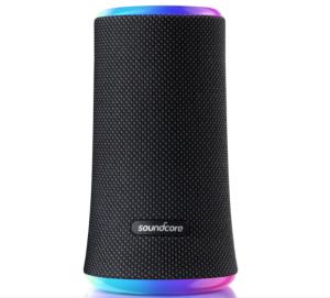 Anker Soundcore Flare 2 Bluetooth Lautsprecher für nur 62,50€ inkl. Versand