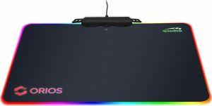 Speedlink Orios RGB Gaming Mousepad für nur 12,99 Euro inkl. Versand