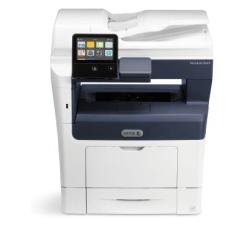 Xerox VersaLink C405DN Farblaser-Multifunktionsgerät für 499,- Euro