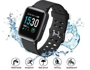 Armo Smartwatch (Fitness Armband, Tracker) für nur 16,50 Euro inkl. Versand
