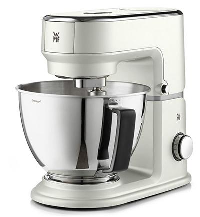 WMF Küchenminis Küchenmaschine One for All Edition für nur 288,90 Euro inkl. Versand