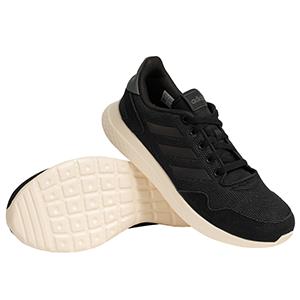 Adidas Archivo Herren Running Sneaker für nur 37,28 Euro inkl. Versand