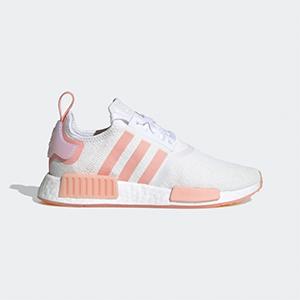 Adidas NMD_R1 Sneaker (Größe 36 bis 44) für nur 95,49 Euro inkl. Versand
