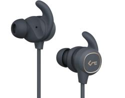 AUKEY EP-B60 Bluetooth Kopfhörer mit magnetischem Smart-Switch für 19,99 Euro
