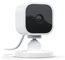 Blink Mini Plug-in-Überwachungskamera für Innen nur 27,99€