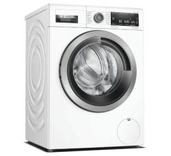 Bosch Serie 8 WAX32M10 Waschmaschine mit 10 kg Fassungsvermögen und 1.600 /U/Min nur 699,- Euro