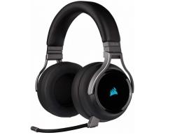 Corsair Virtuoso RGB Wireless Gaming-Headset für 136,69 Euro als Outlet-Deal