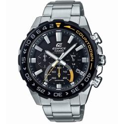Casio Herren Solar-Chronograph Edifice EFS-S550DB-1AVU für 79,99€
