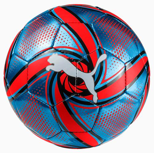 FUTURE Flare Mini Trainingsball für nur 5,42 Euro inkl. Versand