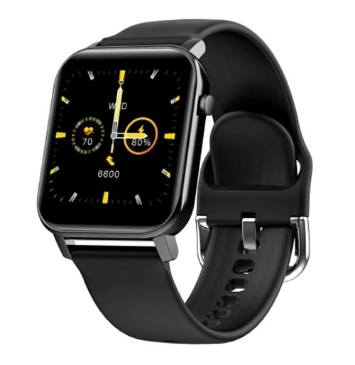 Kospet GTO Smart Watch mit Herzfrequenzmesser für nur 21,24 Euro