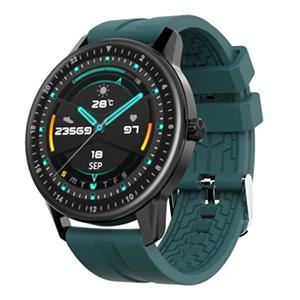 Kospet MAGIC 2 Smart Watch für nur 22,94 Euro inkl. Versand