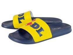 Top! Lidlletten, Lidl-Sportsocken und Lidl Sneaker im Angebot