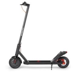 Niubility N1 E-Scooter mit 8.5″ Reifen für nur 227,79 Euro