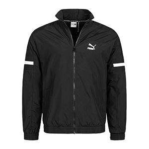 PUMA XTG Woven Herren Jacke für nur 28,94 Euro inkl. Versand