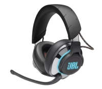 JBL Quantum 800 Over-ear Gaming Headset