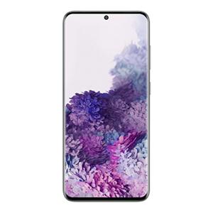 Top! MD Telekom green LTE mit 18 GB Daten für mtl. 31,99 Euro + Samsung Galaxy S20 für einmalig 0,97 Euro