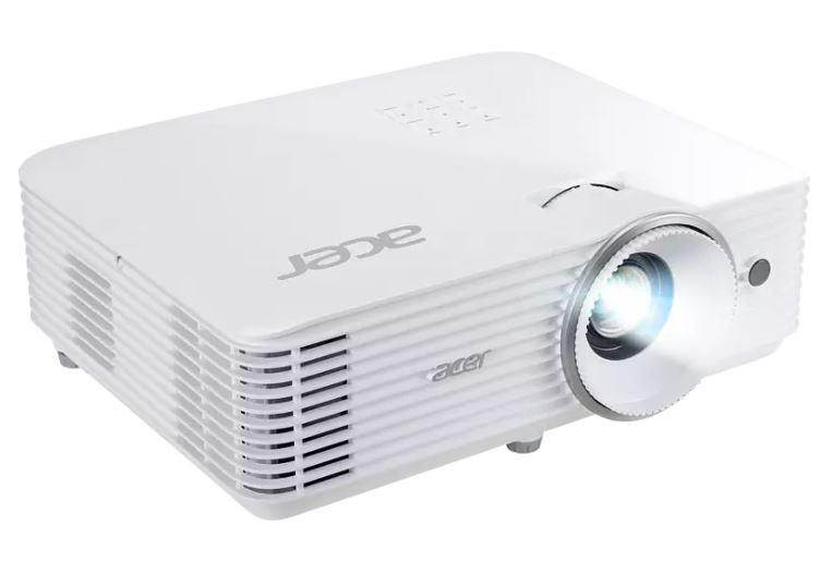 ACER H6522ABD Full-HD Beamer für nur 342,20 Euro