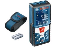 Bosch Professional Laser Entfernungsmesser GLM 50 C für nur 86,69€