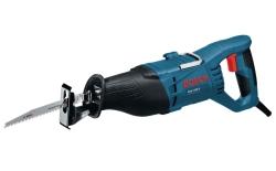 Bosch Professional Säbelsäge GSA 1100 E für nur 87,99 Euro als Prime-Deal