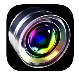 """iOS App """"Fast Camera"""" aktuell kostenlos im Apple App Store – für Serienfotos und Timelapse Aufnahmen"""