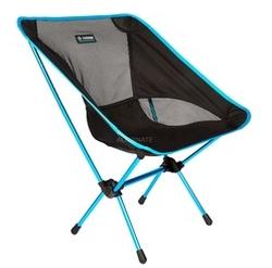 Helinox Chair One 10001R1 Camping-Stuhl für nur 79,90€