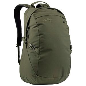LUNDHAGS Baxen 22 Daypack Rucksack (22 L) für nur 51,17 Euro