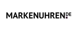 Markenuhren.de