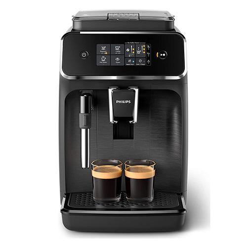 Philips 2200 Serie EP2220/10 Kaffeevollautomat für nur 235,99 Euro als Prime-Deal