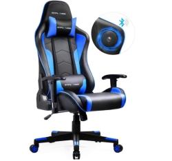 GTPLAYER Gaming Stuhl mit Lautsprecher für nur 122,64€