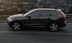 Gewerbeleasing: Volvo XC 60 B4 D AWD R-Design für 230,84 Euro mtl. bei 24 Monaten Laufzeit und 10.000km pro Jahr