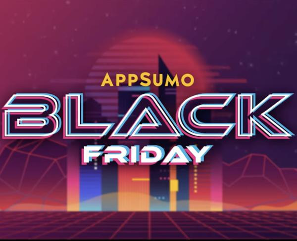 APPSUMO Black Deal: 100 Stockfotos nur 32,85 Euro