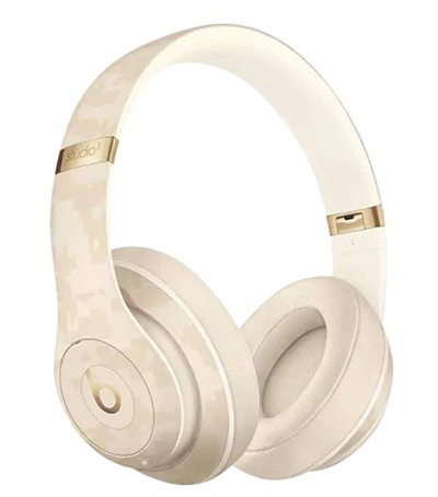 BEATS Studio3 Over-ear Bluetooth Kopfhörer für nur 156€ inkl. Versand