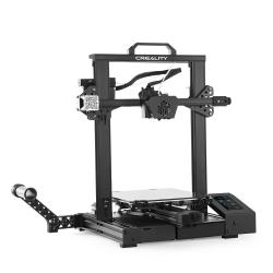Creality 3D CR-6 SE 3D-Drucker für nur 271,42 Euro inkl. Versand