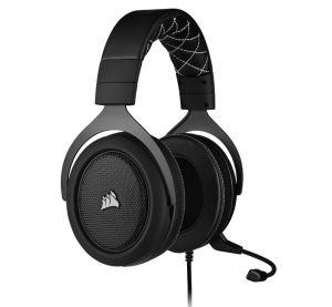 Corsair HS60 Pro Gaming-Headset für nur 49,98 Euro inkl. Versand