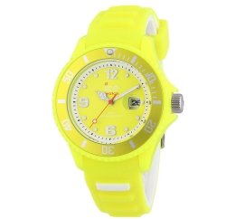 Ice Watch 001106 Sunshine für nur 29,95 Euro inkl. Versand