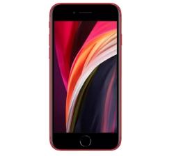 Schnell sein: APPLE iPhone SE 256 GB Rot Dual SIM für nur 519,- Euro bei Saturn