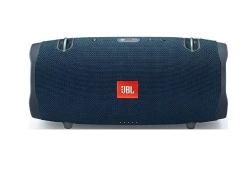 JBL Xtreme 2 Bluetooth-Lautsprecher in ocean blue nur 159,99 Euro