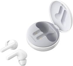 LG Tone Free HBS-FN6 In-Ear Bluetooth Kopfhörer mit UV-Cleaning für nur 42,80€