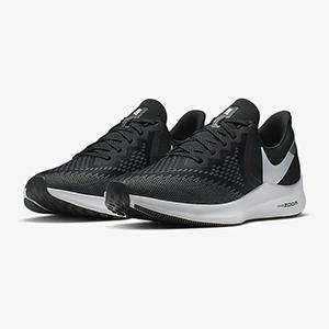 Nike Air Zoom Winflo 6 Laufschuhe (Größe 38 bis 42) für nur 49,10 Euro