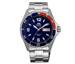 Orient FAA02009D9 Mako II Automatic Uhr für nur 134,10 Euro inkl. Versand