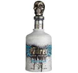 Padre Azul Tequila Blanco Super Premium 100% Agave 38% vol. (1 x 0.7 l) für nur 54,99 Euro inkl. Versand