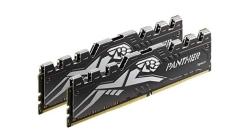 16GB Apacer DIMM DDR4-3200 Kit Arbeitsspeicher für 64,69 Euro