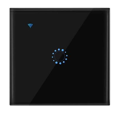 pedkit Samrt WiFi-Lichtschalter für nur 10,92 Euro