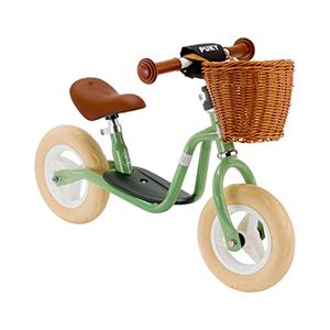 PUKY Kinder Laufrad LR M Classic Laufrad 8 73,21 Euro inkl. Versand