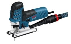 Bosch Professional Stichsäge GST 150 CE mit 780 Watt für 114,99€ inkl. Versand