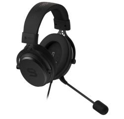 SPC Gear Viro Plus USB Gaming-Headset für 56,69 Euro
