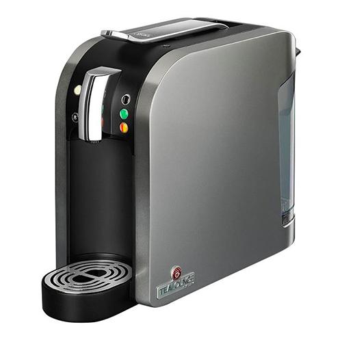 Top! Teekanne Tealounge System Brilliant Teekapselmaschine für nur 19,99 Euro