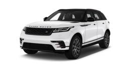 Gewerbeleasing Knaller: Range Rover Velar 2.0 P400e AWD für nur 220,- Euro netto pro Monat bei 36 Monaten Laufzeit und 10tkm/Jahr