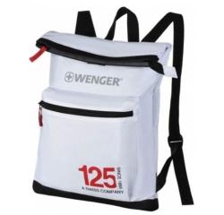 Wenger 125th Anniversary Sport Bag mit 10″ Tabletfach für 13,04€