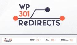 Freebie: WP 301 Redirects Plugin kostenlos bei Appsumo
